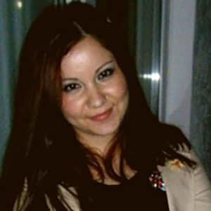 Andreea Catalina