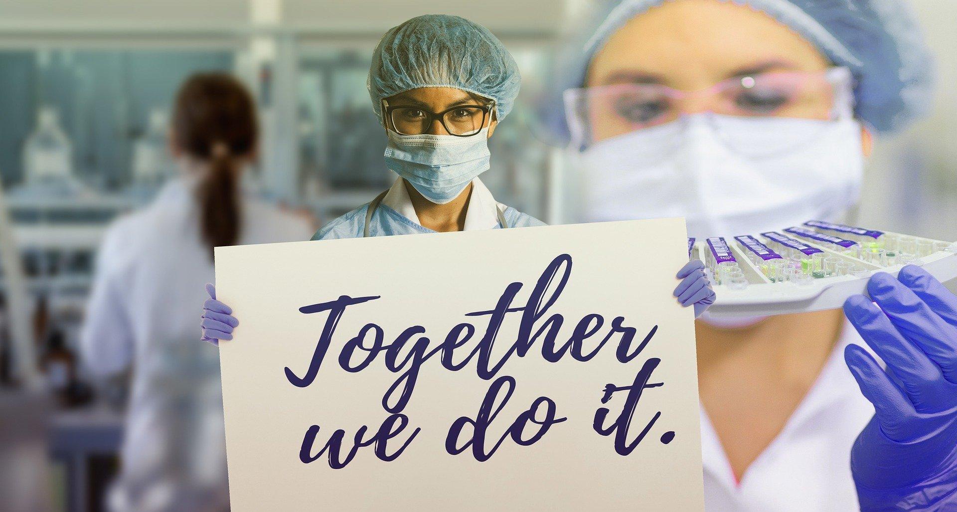 medici la locul de munca